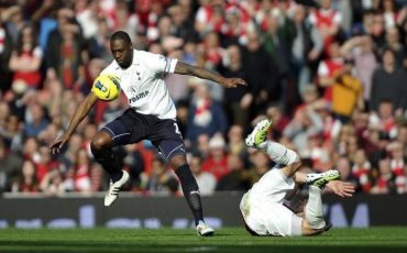 King – Spurs are title contenders