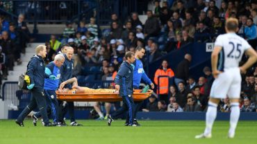 Toby Alderweireld ruled out for Leverkusen and Arsenal