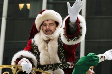 Pochettino gives Spurs squad Christmas off!