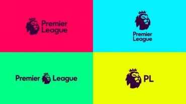 Premier League Teams for 2017/18
