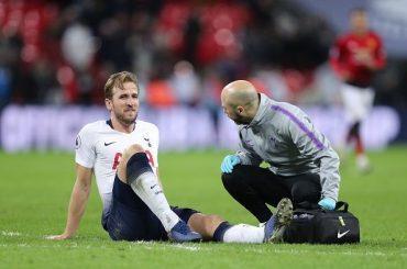 SN Blog 52 – Kane injured, season over?
