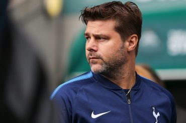 SN Blog 74 – My goodbye to Pochettino