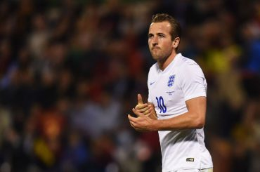 Tottenham Hotspur star Harry Kane has explained why he didn't make it at Arsenal.