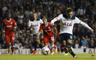 Janssen – I want to fight for my place
