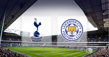 Preview – Spurs Vs Leicester