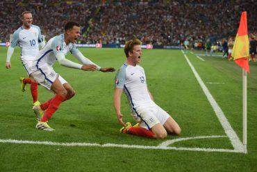 Man Utd launch £40m Dier move