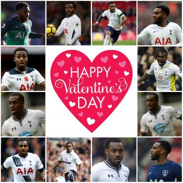 Episode 37 – Valentines Day Special