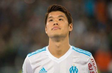 Spurs keen on Sakai