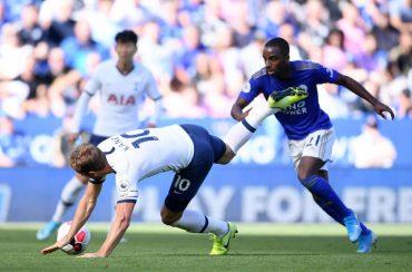 """SN Blog 69 – """"We've Got Our Tottenham back…"""""""