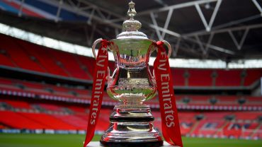 Ep78 – Let's win the FA Cup