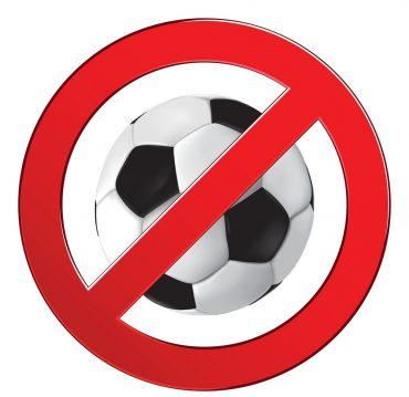 Ep81 – Football cancelled