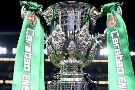 Ep133 – League Cup Final Special