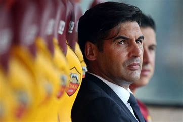 Spurs set to appoint Fonseca